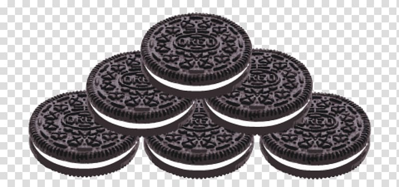 Oreo Biscuits , oreo transparent background PNG clipart.