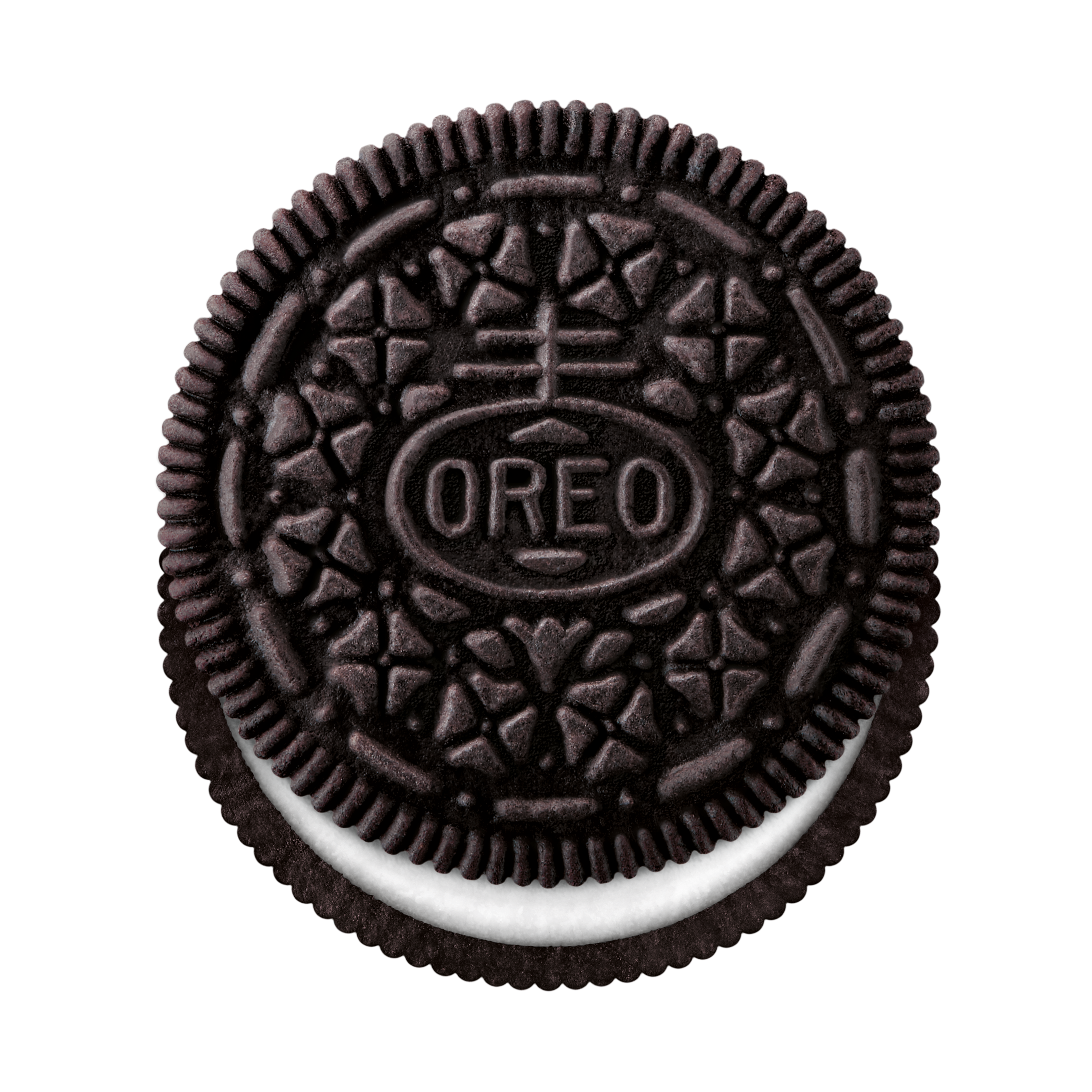 Free Oreo Cookies Cliparts, Download Free Clip Art, Free.