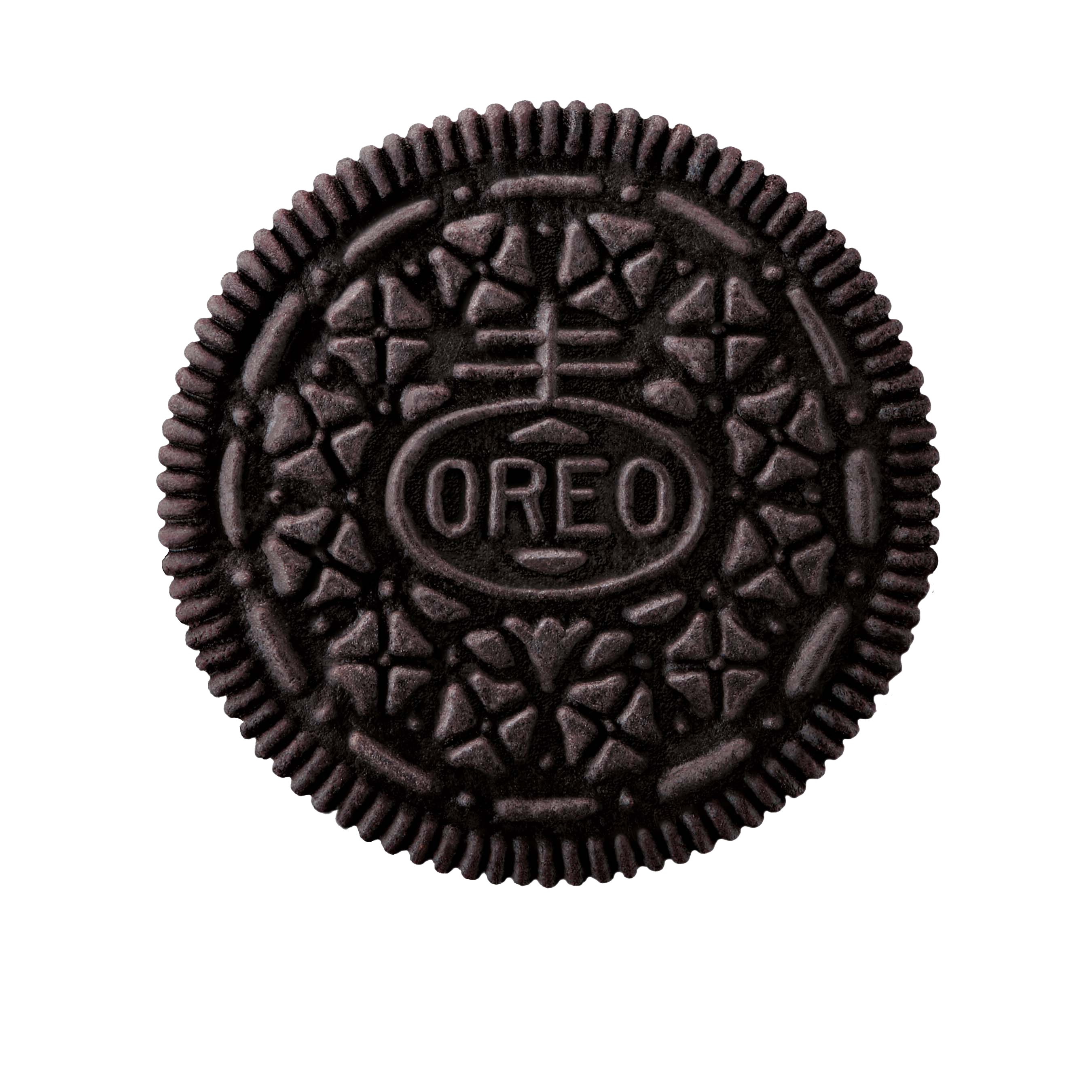 Download Stuffing Oreo Sticker Brownie Chocolate Cookie.