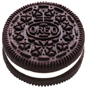 Oreo PNG HD Transparent Oreo HD.PNG Images..