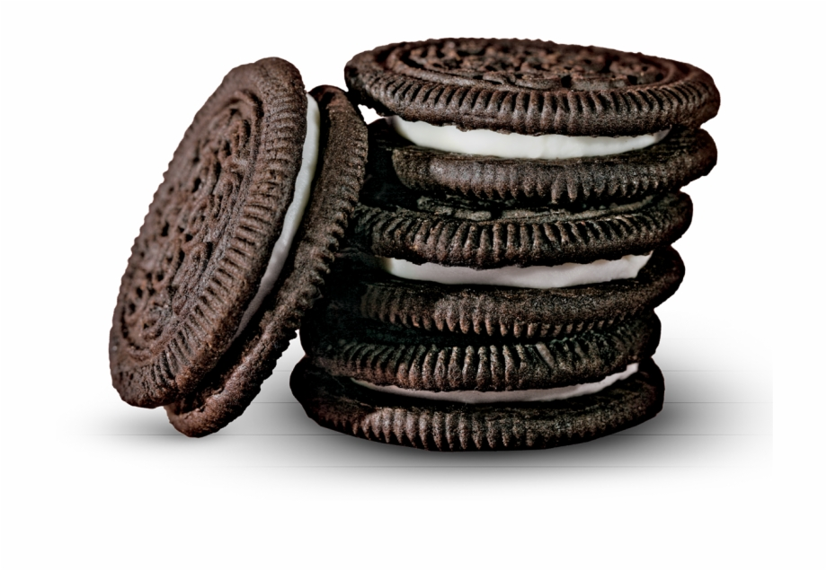 Oreo Png Free Download, Transparent Png Download For Free.