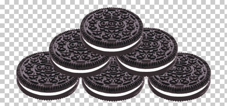Oreo Biscuits , oreo PNG clipart.