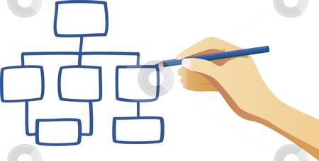 Organization clipart #8