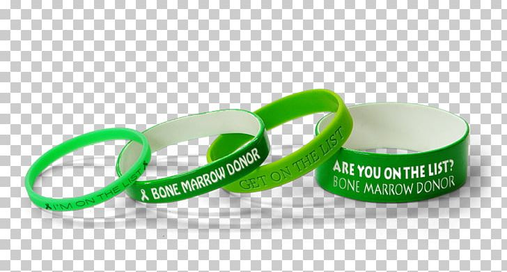 Wristband Lyme Disease Awareness Ribbon Organ Donation PNG.