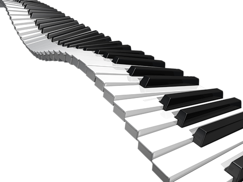 Piano HD PNG Transparent Piano HD.PNG Images..