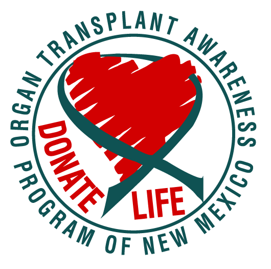 Organ donation clipart clipart images gallery for free.