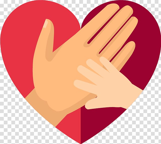 Organ donation Organ transplantation , human organs.