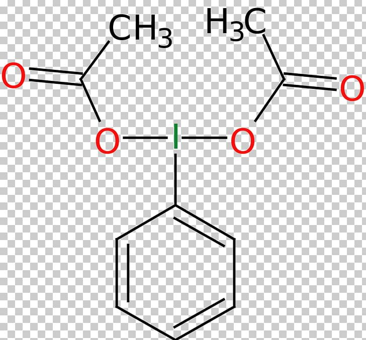 Chemical Compound Chemical Substance Chemical Structure.