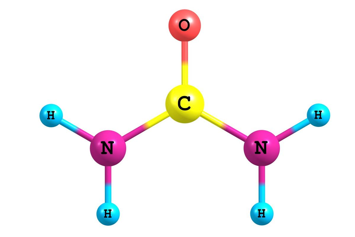 Chemicals clipart organic chemistry, Chemicals organic.