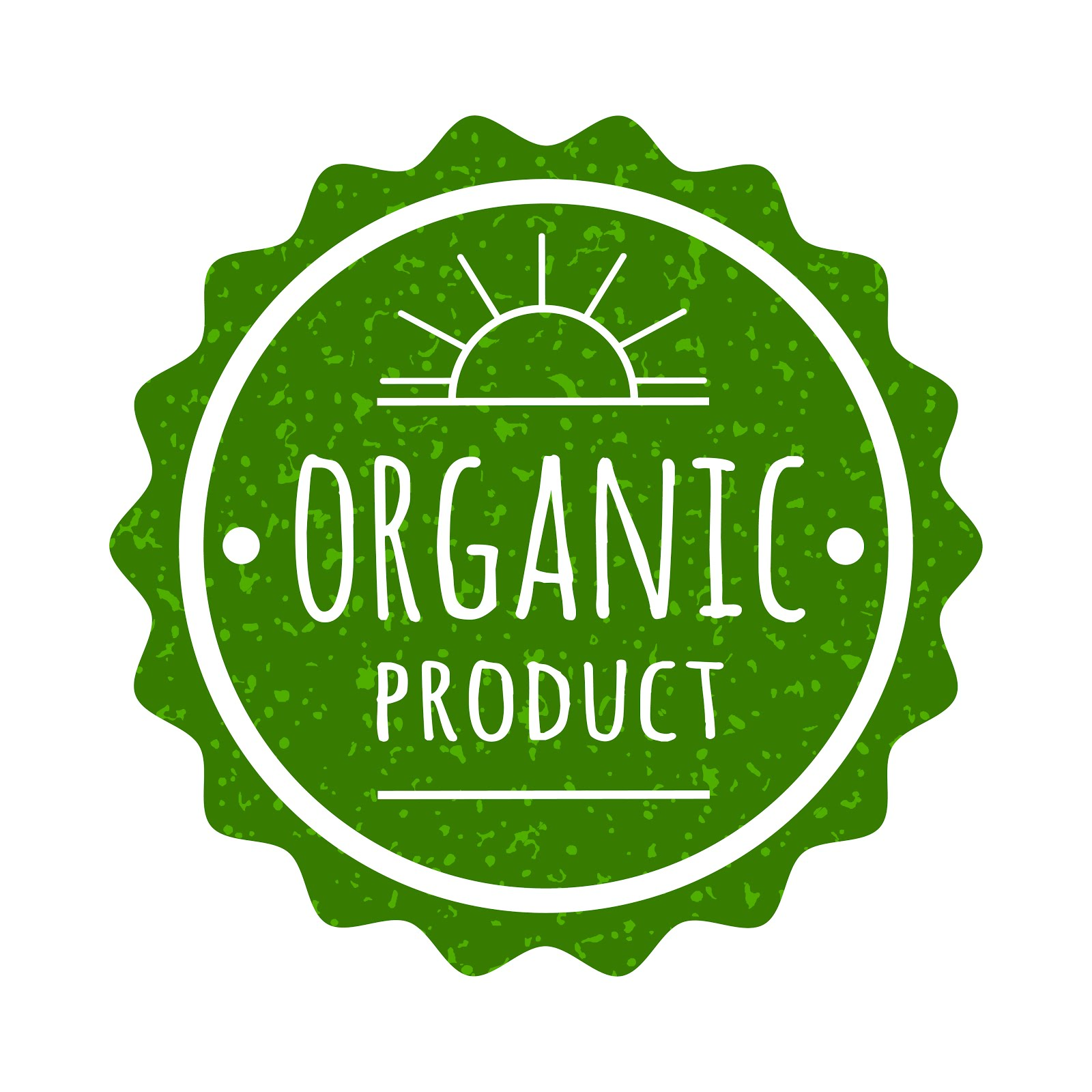 Organic clipart 7 » Clipart Station.