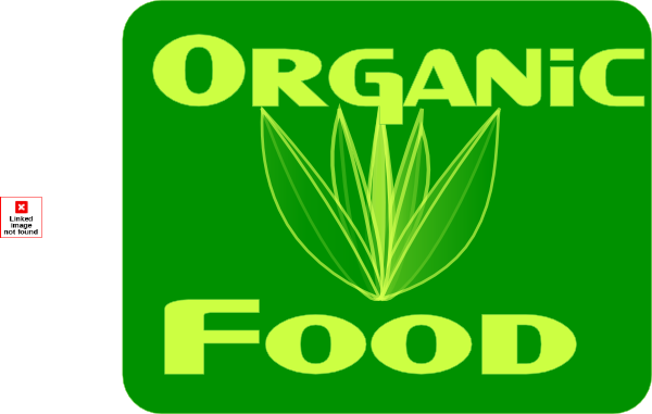 Free Organic Cliparts, Download Free Clip Art, Free Clip Art.
