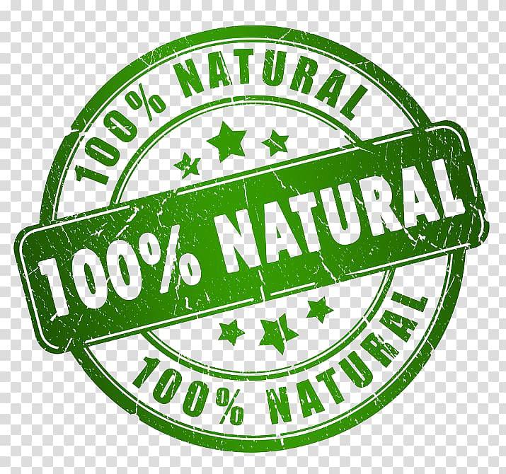 Organic food Ingredient Green tea , green tea transparent.