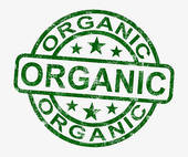 Organic Stock Illustrations. 51,199 organic clip art images and.