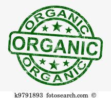 Organic farming Illustrations and Clipart. 4,098 organic farming.