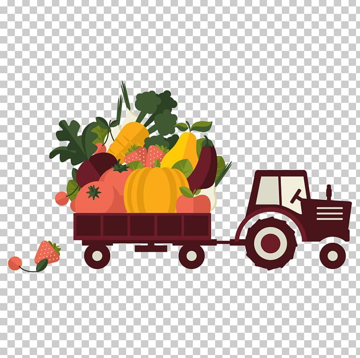 Organic Farming Agriculture Organic Food PNG, Clipart, Clip.