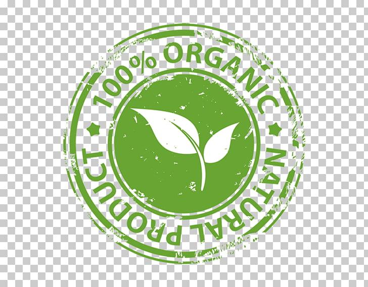 Organic food Medical cannabis Organic certification Organic.