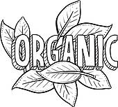 Organic food Clipart Vector Graphics. 97,788 organic food EPS clip.