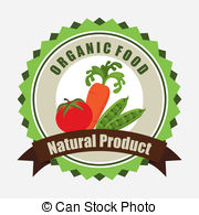 Organic food Illustrations and Clipart. 127,819 Organic food.