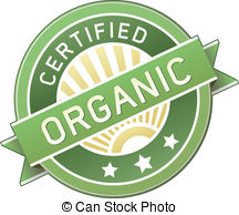 Organic Illustrations and Clipart. 253,754 Organic royalty free.