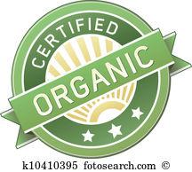Organic food Clipart Vector Graphics. 104,744 organic food EPS.