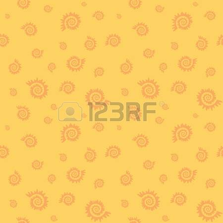 96,244 Organic Pattern Stock Vector Illustration And Royalty Free.
