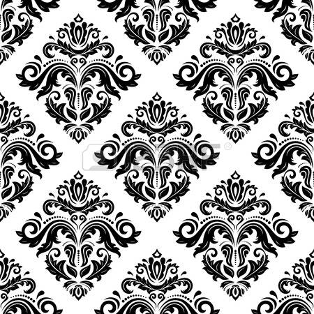51,500 Organic Abstract Pattern Stock Vector Illustration And.