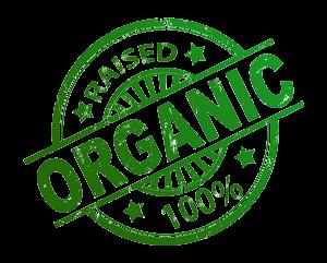 Organic Logo Png Images.