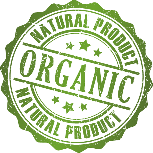Bartlett Tree Experts: Organic And Natur #340078.