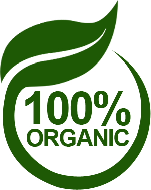 Powerful Scientific Organic Products.