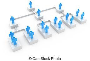 Organization chart Illustrations and Clipart. 12,172 Organization.