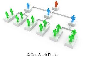 Organization clipart #11