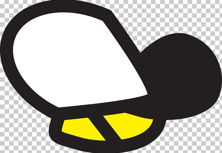 Organization The Organising Bee PNG, Clipart, Artwork, Bee.