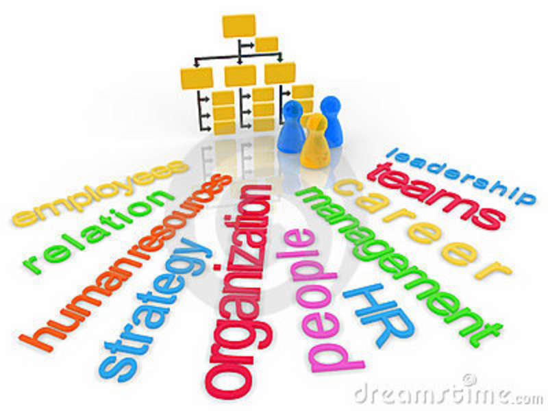 Clipart Org & Org Clip Art Images.