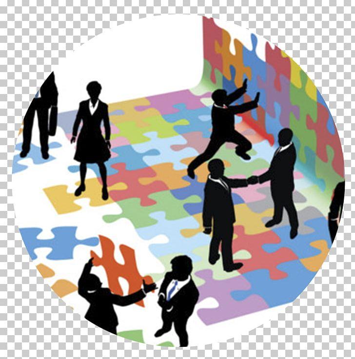 Organizational Culture Change Management Leadership PNG.