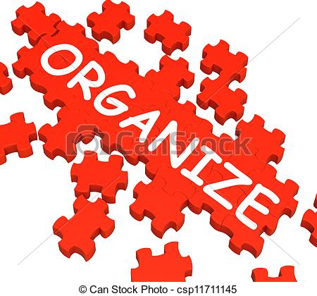 Organize Illustrations and Clipart. 33,730 Organize royalty free.