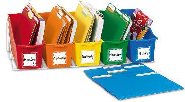 Free organize clipart.