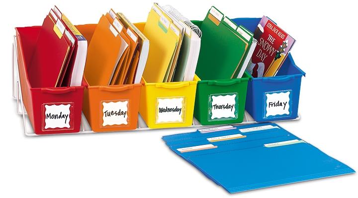 organize clipart clipground