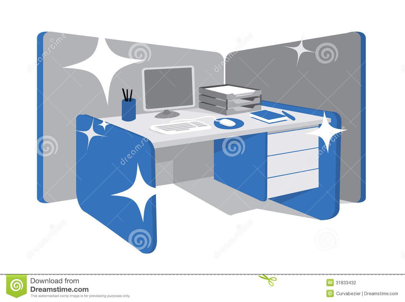 Showing post & media for Office organization cartoons.