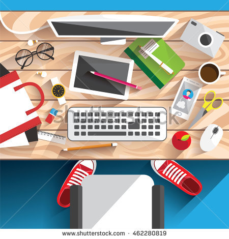 Kochkanyan Juliya's Portfolio on Shutterstock.