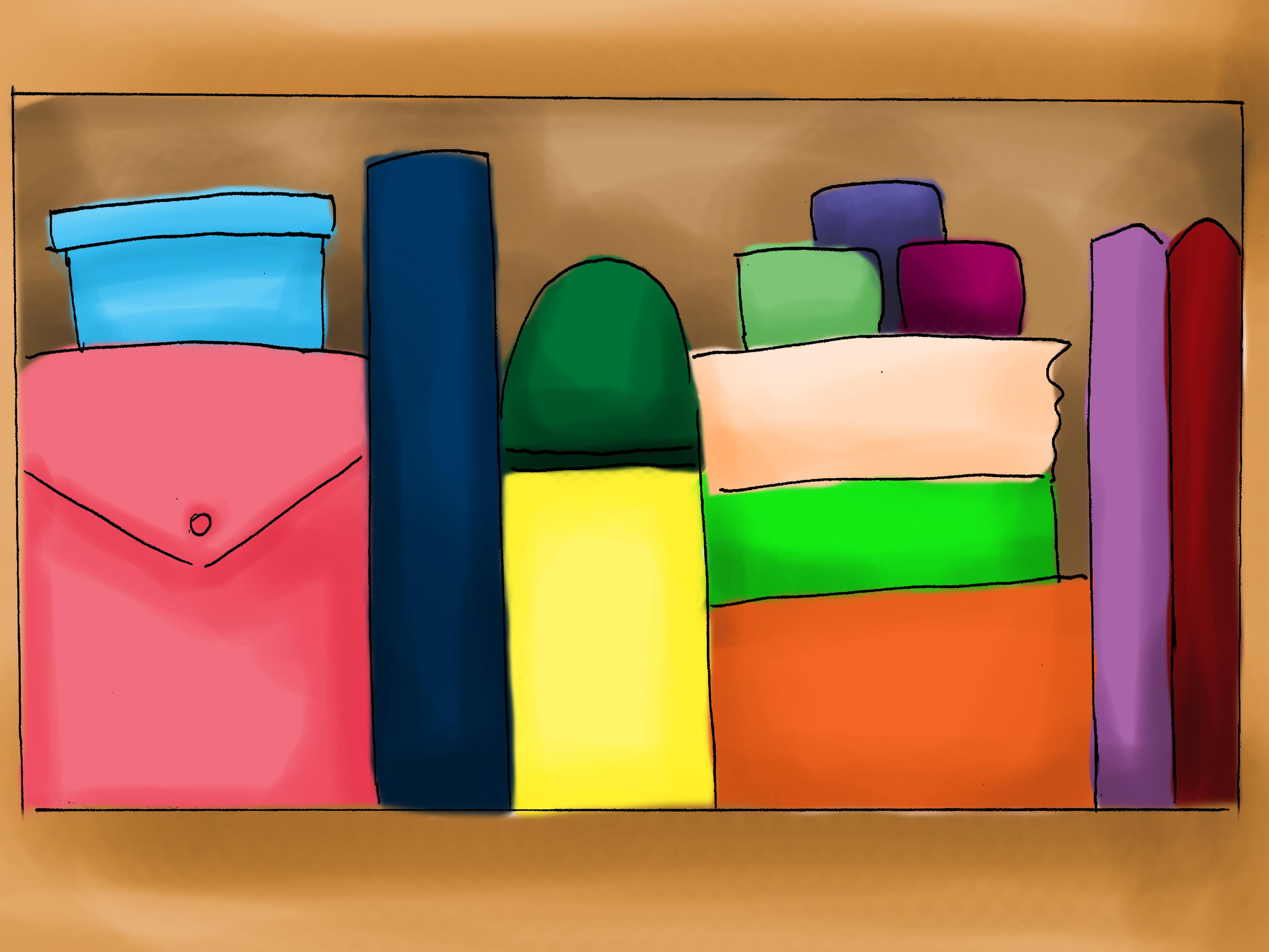 Free Organizing Home Cliparts, Download Free Clip Art, Free.