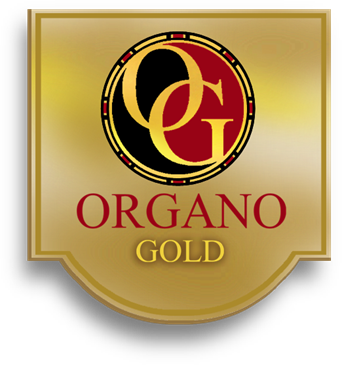 Organo Gold. Is it good business opportunity?.