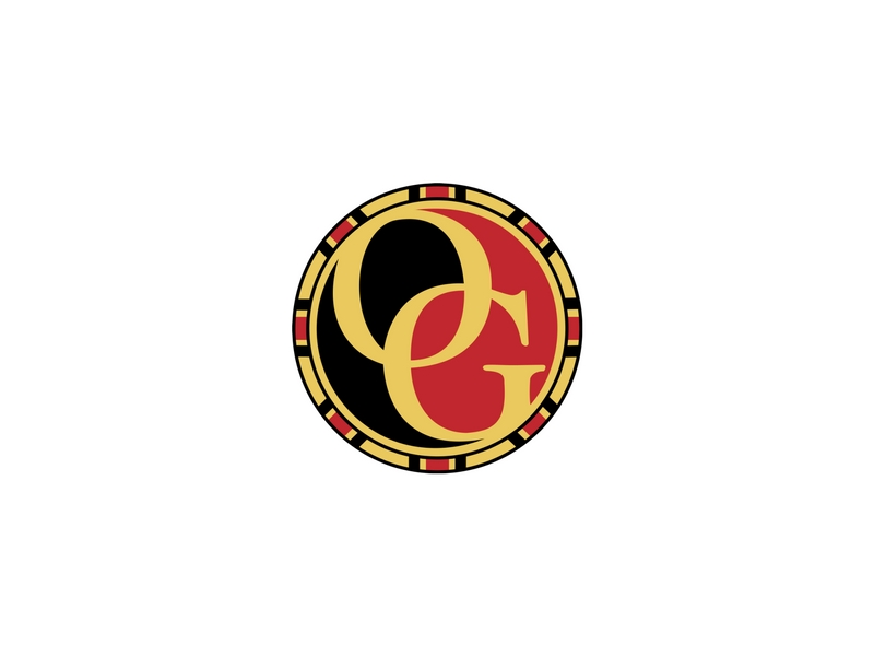 Organo Gold Home Business Opportunity Review.