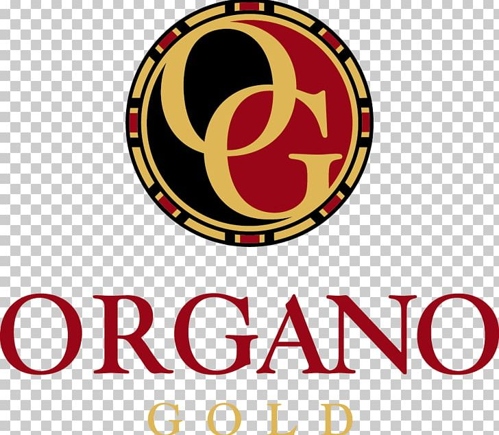 Organo Gold Independent Distributor Coffee Organo Gold PNG.