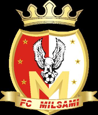 Fotbal Club Milsami.