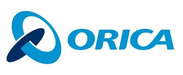 Australian giant, Orica operating on illegal SABL land.
