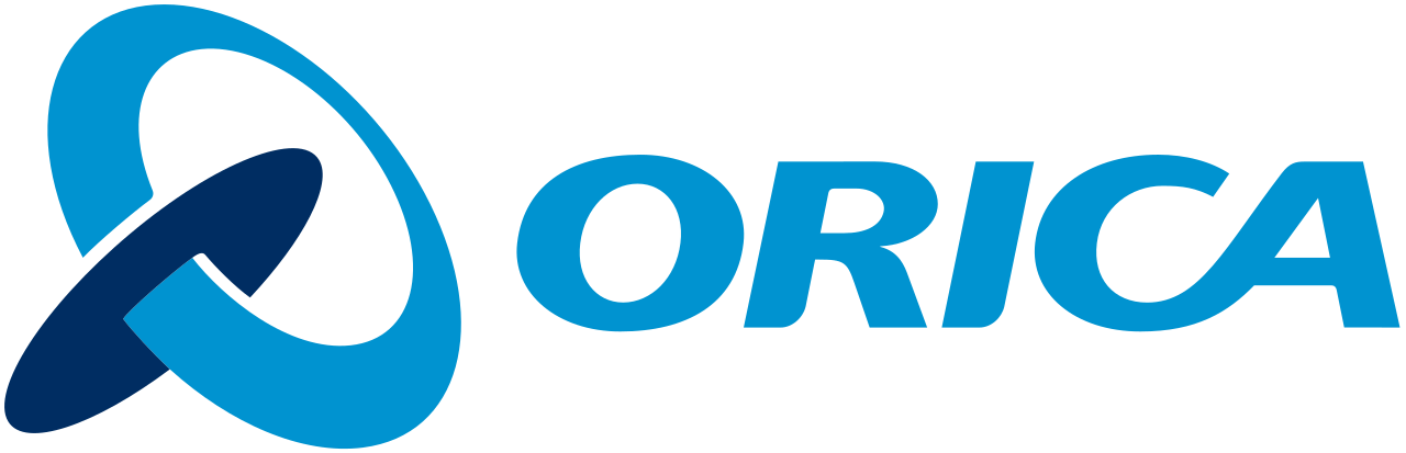 File:Orica logo.svg.