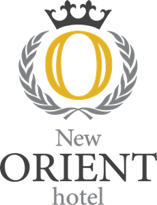 Orient Logo Vectors Free Download.