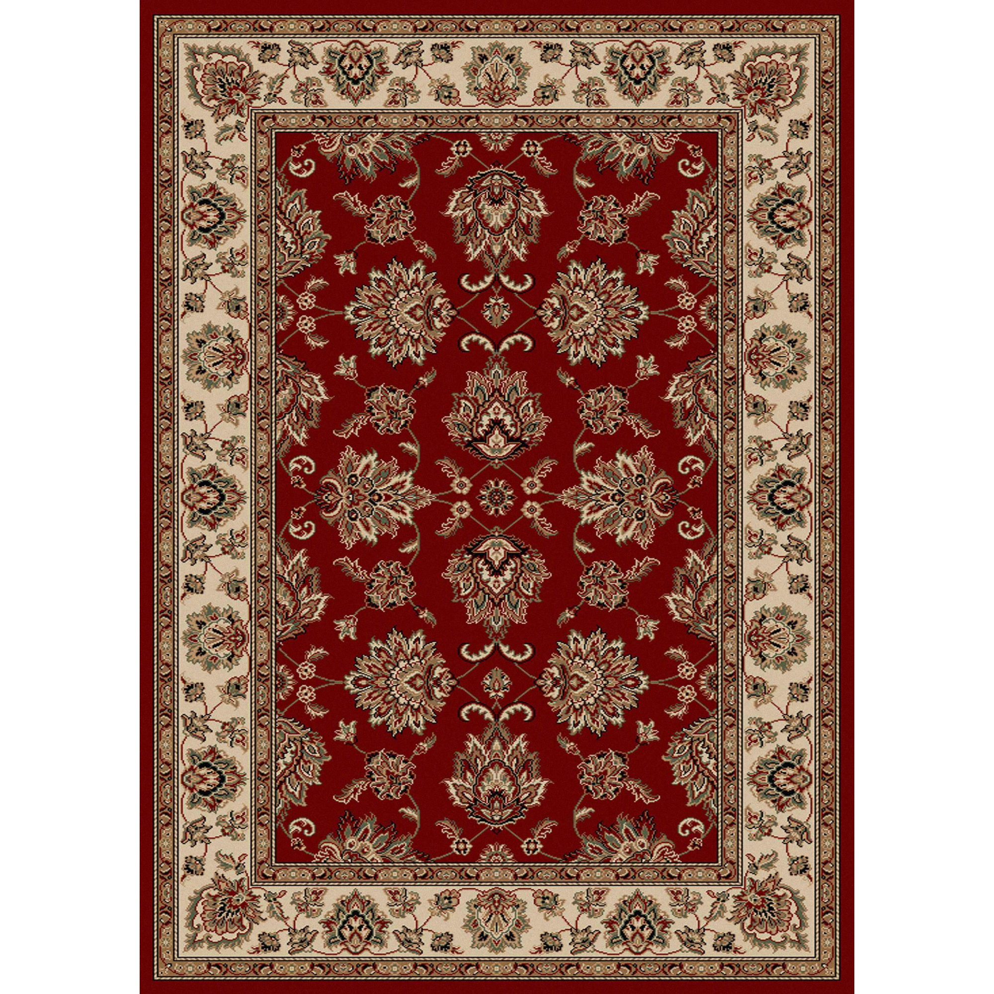 Oriental Carpet Ideas