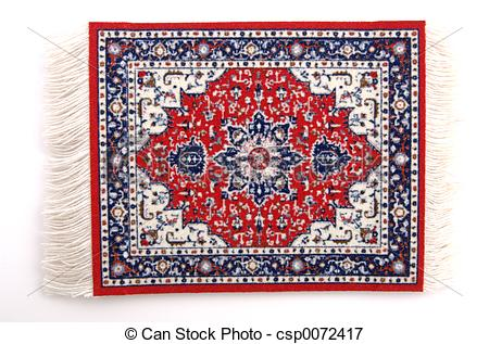 Rug Stock Photo Images. 29,402 Rug royalty free pictures and.