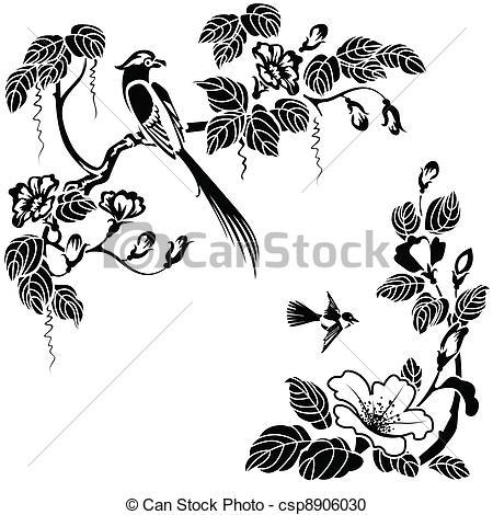 Oriental Vector Clipart EPS Images. 83,215 Oriental clip art.